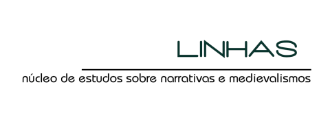 cropped-logo-nc3bacleo3.png
