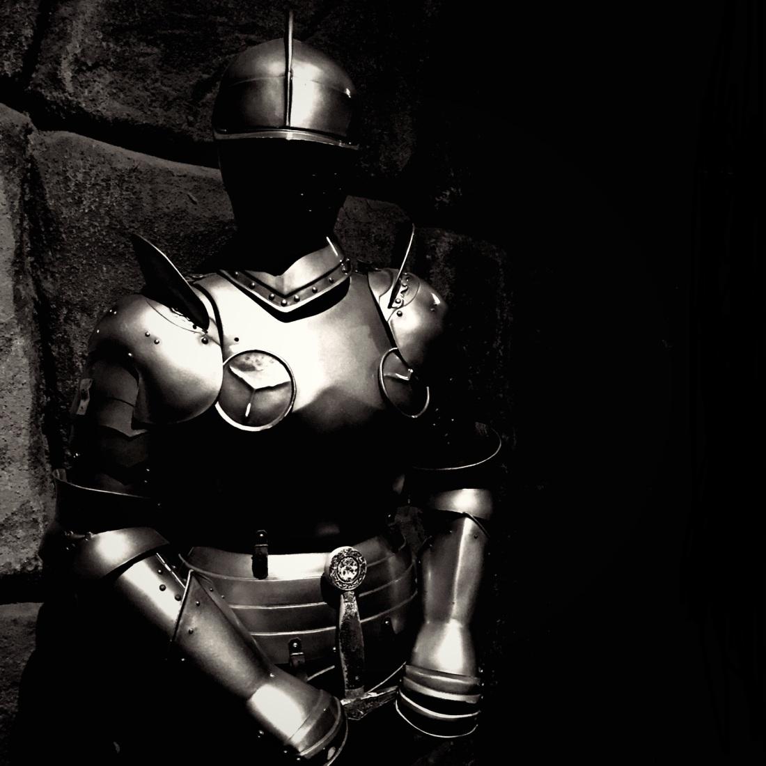 knight-1500223
