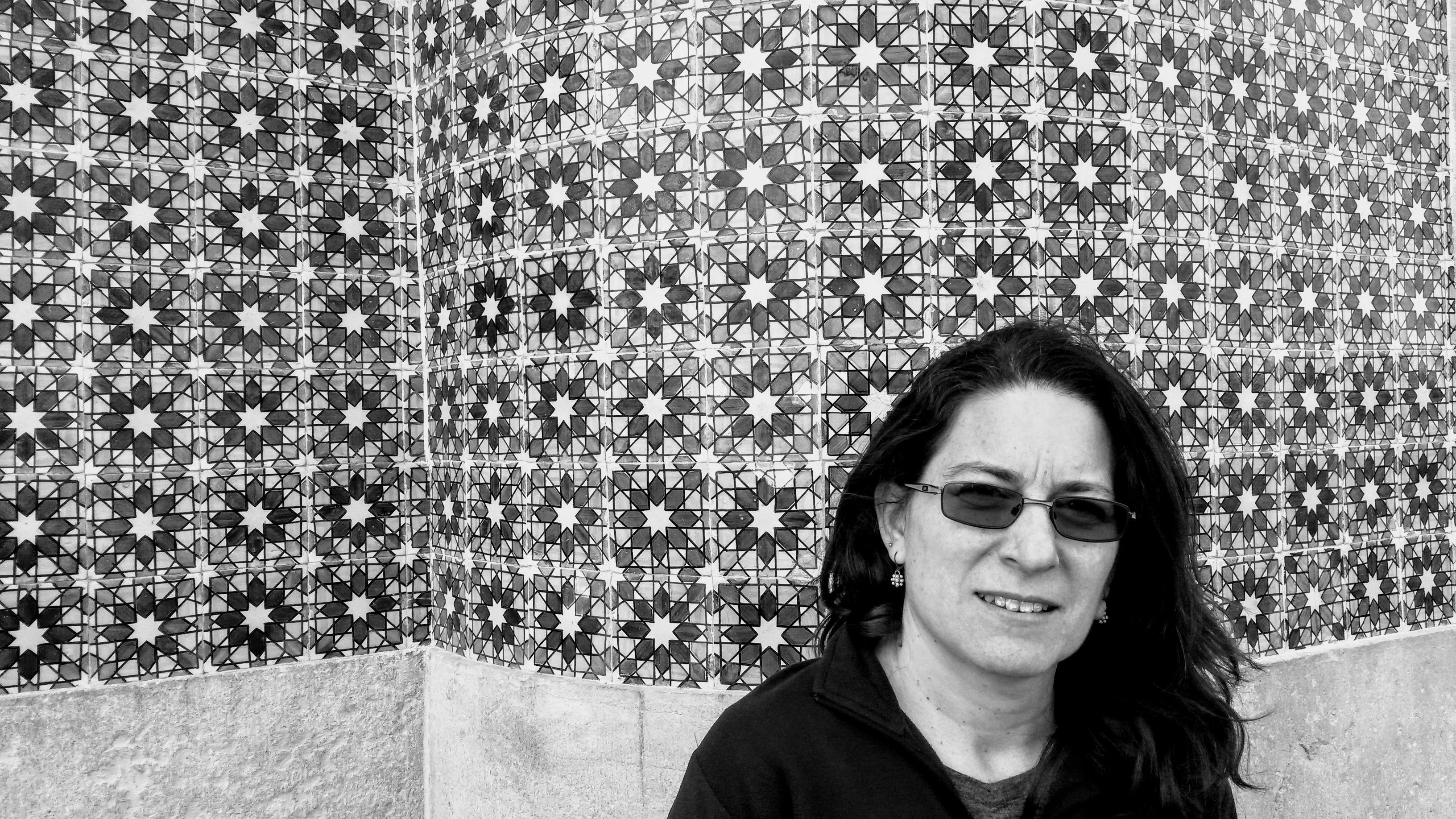 Nadia Palaço da Pena_2
